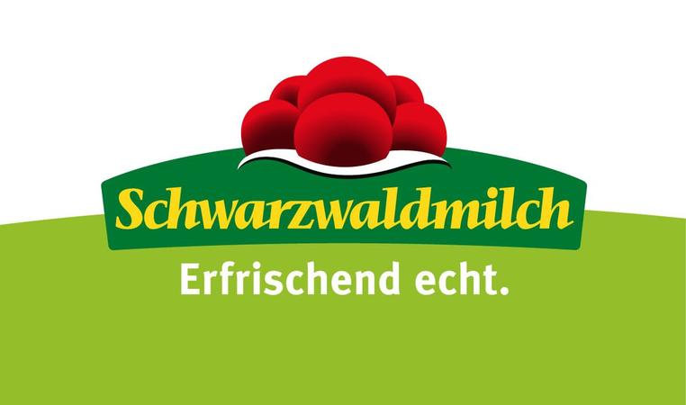 "Schwarzwaldmilch LAC competition ""10 x 2 LAC cereal bowls"""