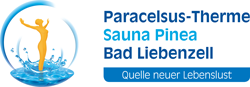3 x Two day passes for the Paracelsus Therme and Pinea sauna in Bad Liebenzell