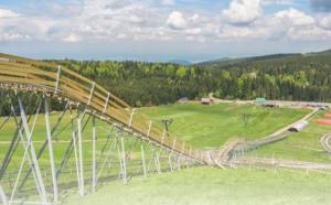 Freizeit und Sportzentrum Mehliskopf – Einzelgutschein