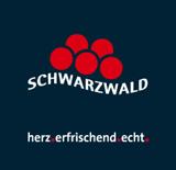 Schwarzwald Tourismus GmbH – Kirschtortenbackset